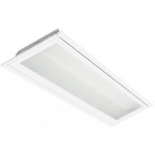 Marenco R LED2x2350 B325 T840 GR W625