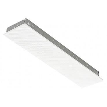 Marenco R LED1x2350 B278 T840