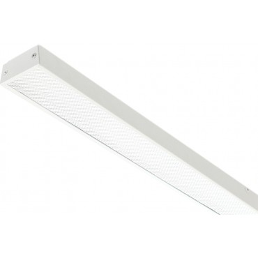 Marenco LED1x4400 A458 T840 ECO GR