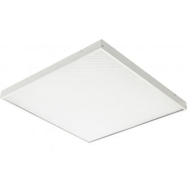 Marenco LED4x1100 A121 T840 ICE ECO
