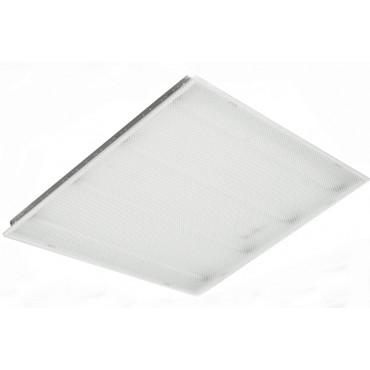 Marenco R LED3x1050 B201 T840