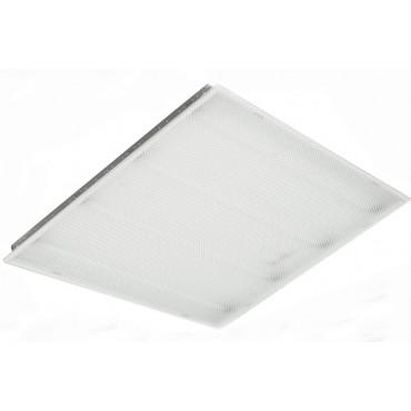 Marenco R LED4x1050 B202 T840