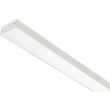 Marenco LED1x3600 A461 T865 ECO SB