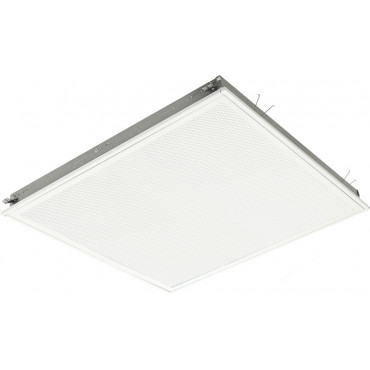 Marenco R LED4x1175 C026 T840
