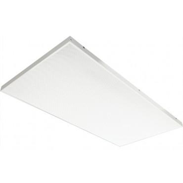 Marenco LED4x2200 A140 T840 ECO