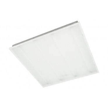 Marenco R LED2x2600 D284 T840