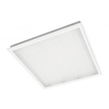 Marenco R LED3x1200 E025 T840