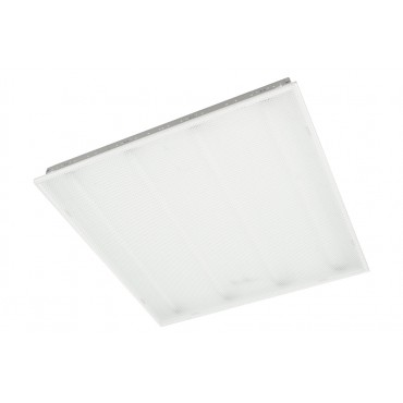 Marenco R LED3x2600 D286 T840