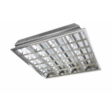 Mistral R LED4x900 A179 T865 ECO