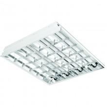 Mistral 411 F60 LED