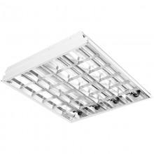 Mistral 411 F60 LED CLR