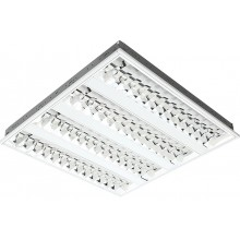 Polaris R LED4x1050 A103 T840 SB
