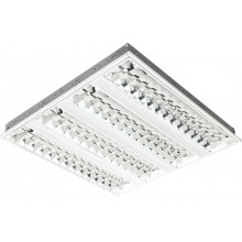 Polaris R LED4x1050 A103 T840 DIM