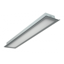 ALD UNI LED 1200 4000K