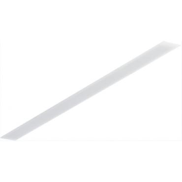 ALO (1) 136 HF