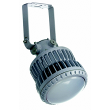 ATLAS LED 20 Ex