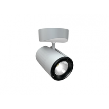BELL/S LED 50 B D25 4000K