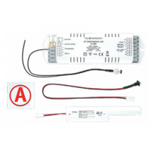 CONVERSION KIT LED K-301 /LED линейка в комплекте/