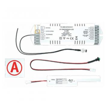 CONVERSION KIT LED K-303 /LED линейка в комплекте/