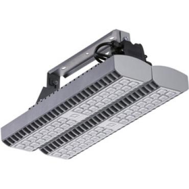 HB LED 200 D64 5000K