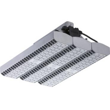 HB LED 228 D30 5000K