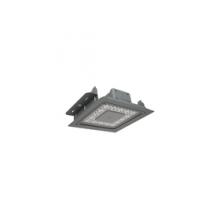 INSEL LB/R LED 120 D120 5000K
