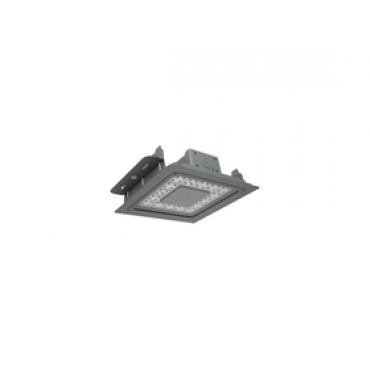 INSEL LB/R LED 80 D140 4000K