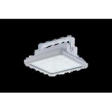 INSEL LB/S LED 120 D120 5000K