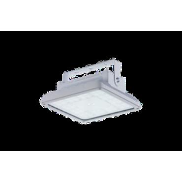 INSEL LB/S LED 80 D90x30 5000K