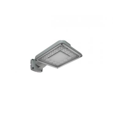 INSEL LB/S LED 120 D120 HFD 4000K