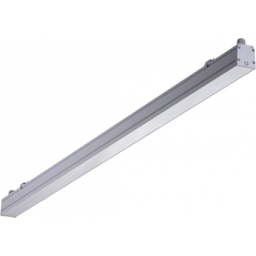 LED MALL ECO 2х70 IP54 4000K
