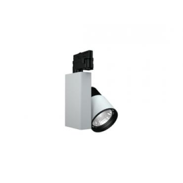 LEON/T LED 30 W D50 4000K