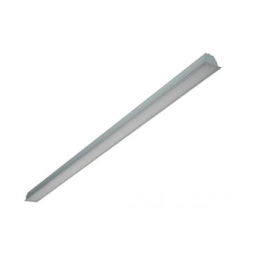 LINER/R DR 128 HF S
