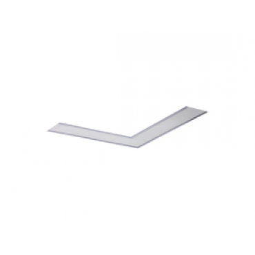 LINER/R CC LED W 4000K