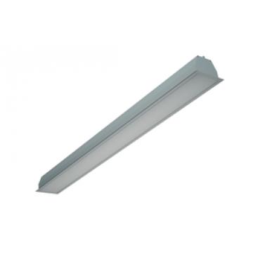 LINER/R LED 1200 CF