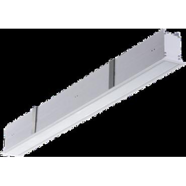 LINER/R LED 1200 TH S 4000K