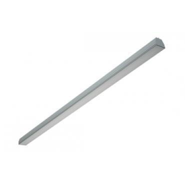 LINER/S DR 128 HF S