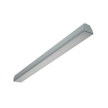 LINER/S LED 1200 CF
