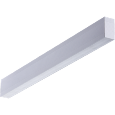 LINER/S DR LED 1200 TH W 4000K