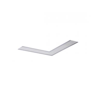 LINER/S CC LED 600 TH W 4000K